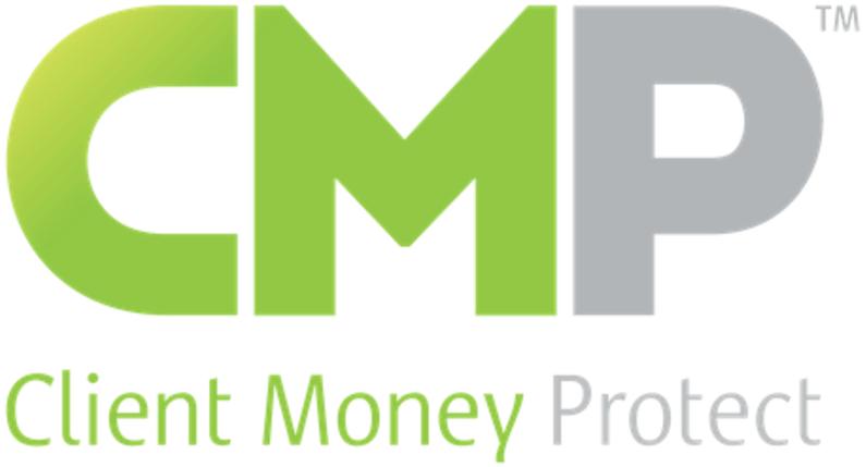 Image result for cmp
